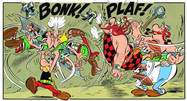 asterix_3