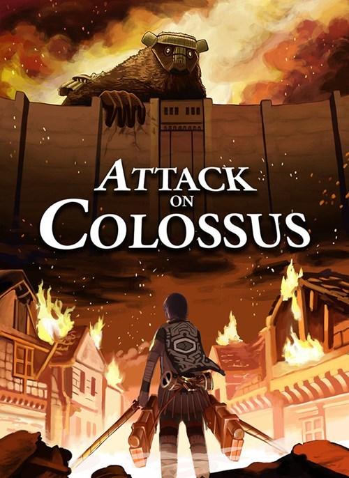 ataque-de-los-colosos