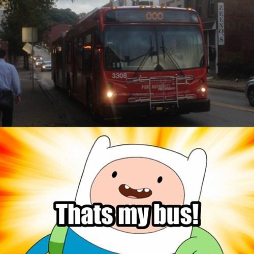 autobus-a-ooo