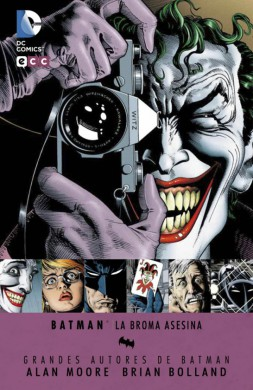 batman-moore-broma-asesina-ecc-ediciones-dc-comics-alan-brian-bolland-ecc
