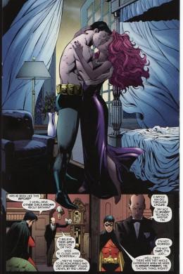 batman-rip-ecc-ediciones-grant-morrison-lee-garbett-tony-s-daniel-dc-comics