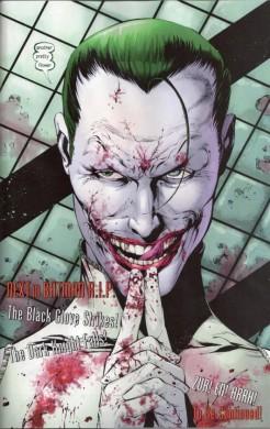 batman-rip-ecc-ediciones-grant-morrison-lee-garbett-tony-s-daniel-dc-joker-comics