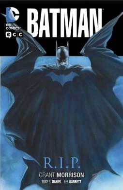 batman-rip-ecc-ediciones-grant-morrison-lee-garbett-tonyt-s-daniel-dc-comics