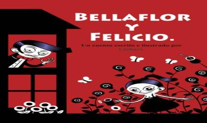 bellafloryfelicio