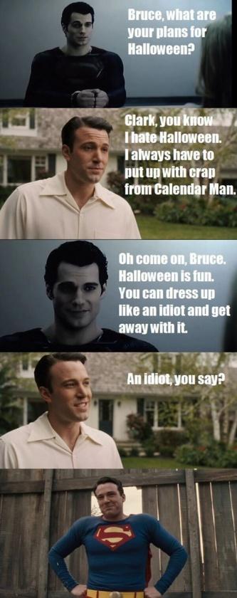 ben-affleck-vacila-a-superman