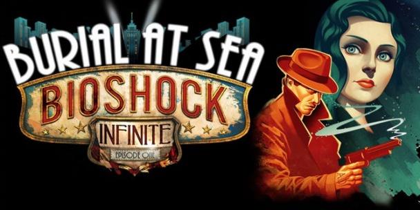 bioshock infinite dlc detailed
