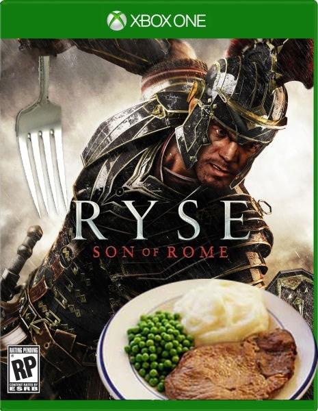 caratula-ryse-xbox-one-con-plato-de-comida