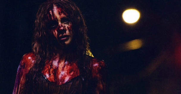 carrie2013f