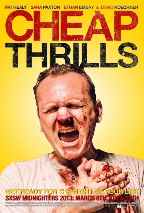 cheap-thrills-poster