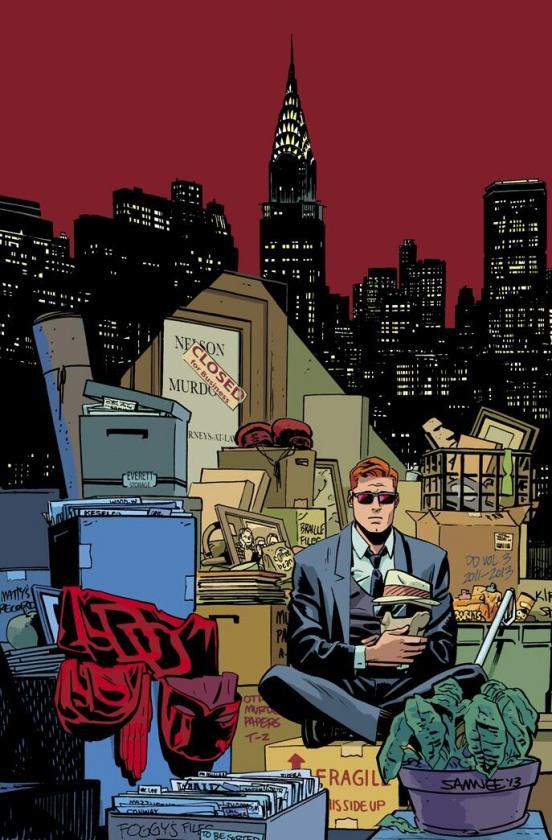 daredevil-murdock-marvel-comic-36-capitulo-episodio-numero-serie-cabecera-coleccion-mark-waid-chris-samnee-end-finaliza-concluye-