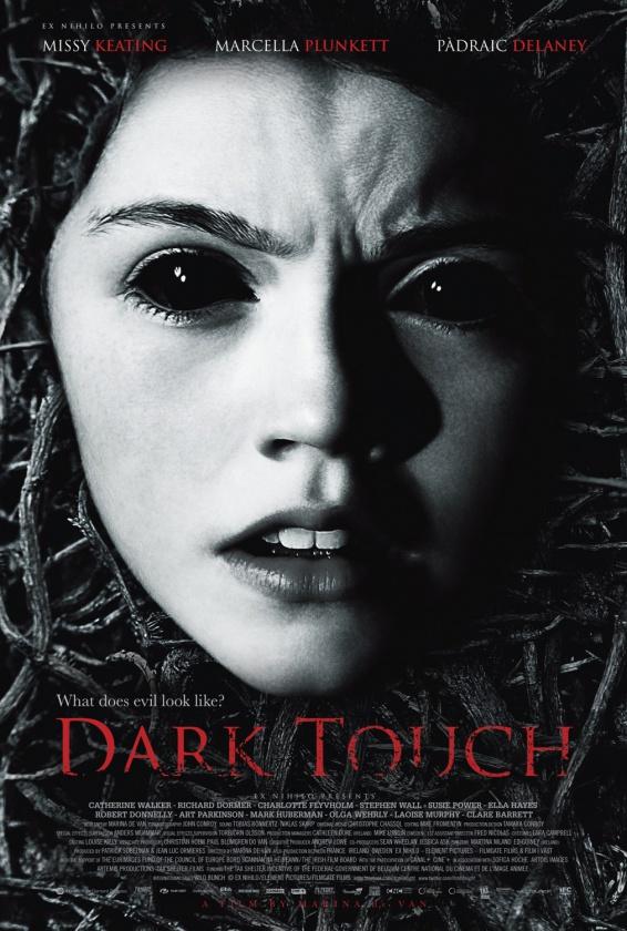 dark-touch-poster