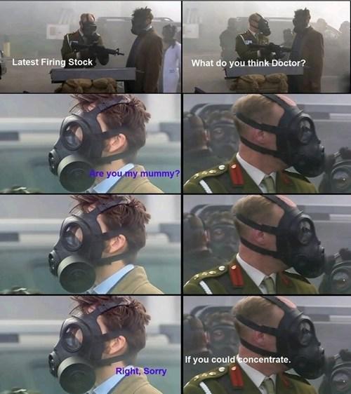 doctor-who-mascara-de-gas