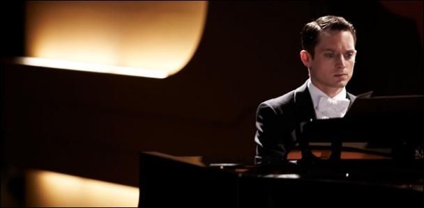 elijah wood grand piano