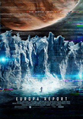 europa-one-poster