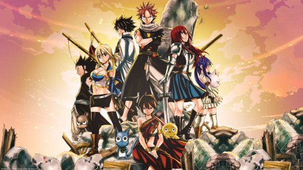 fairy-tail-movie