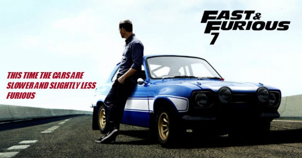 fast_&_furious7c