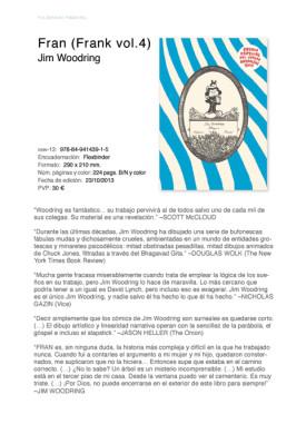 fran nota prensa 1