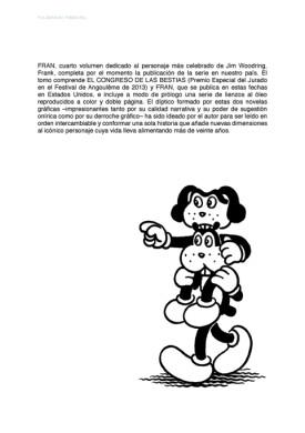 fran nota prensa 2