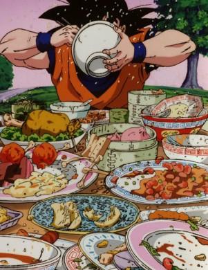 goku-comiendo-mucho