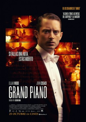 grand-piano-poster-elijah-wood