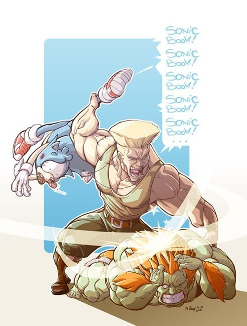 guile-usa-a-sonic-contra-blanka