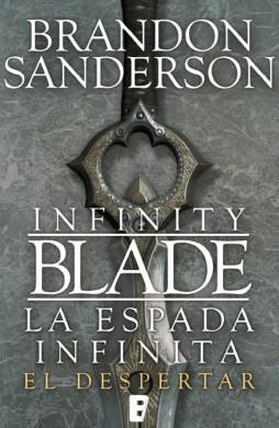 infitity-blade-la-espada-infinita-el-despertar