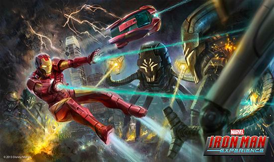 iron_man_experience