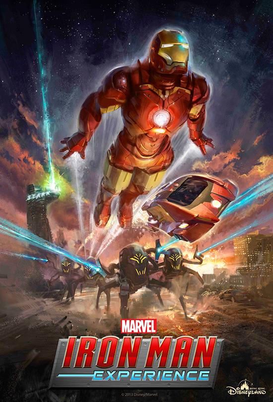 iron_man_experience1