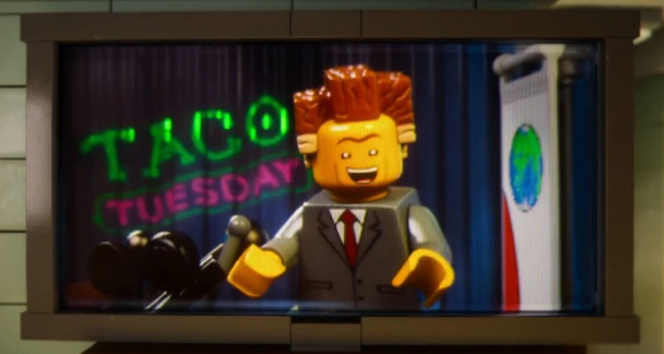lego_movie3