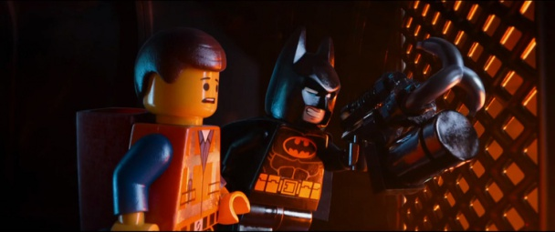 lego_movie4