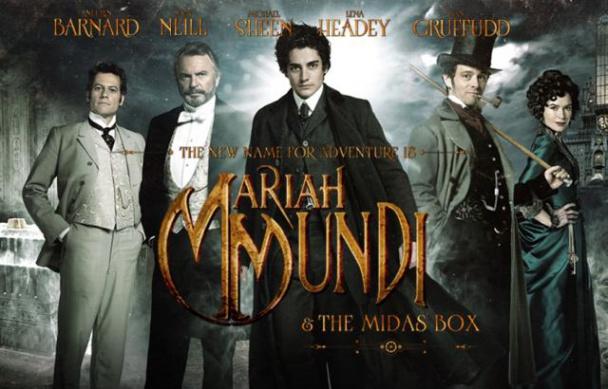 mariah-mundi-and-the-midas-box
