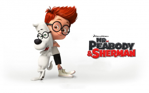 mr__peabody__sherman_2014