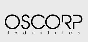 Imagen Corporativa de Oscorp