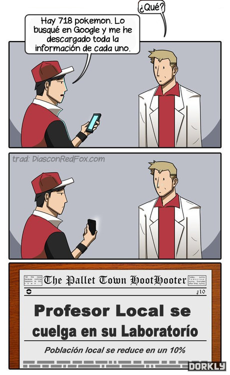 pokemon humor 10