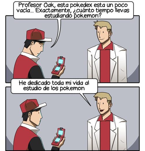 pokemon humor 8
