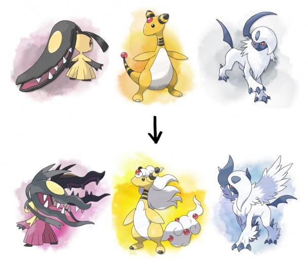 pokemon_x_evol