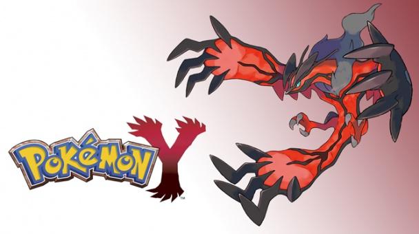 pokemon_y