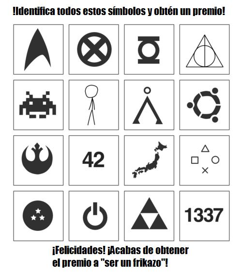 simbolos-frikis
