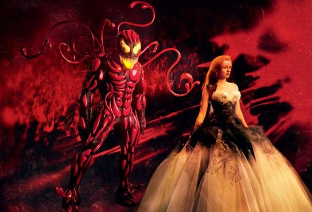 matanza-Spider-man-Turn-Off-the-Dark