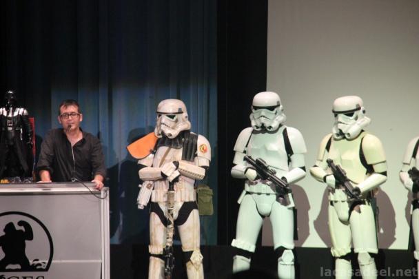 stormtrooper sitges 2013 phenomena experience 3
