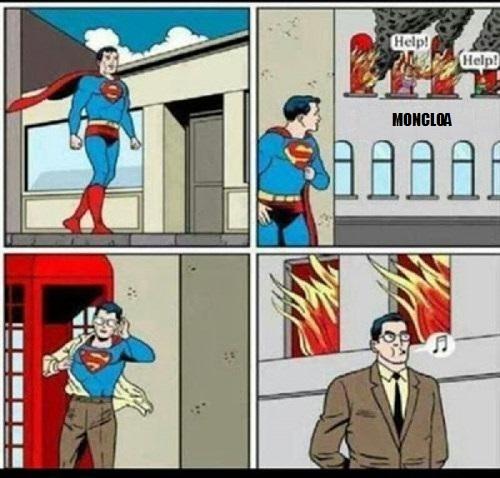 superman-no-salva-al-gobierno