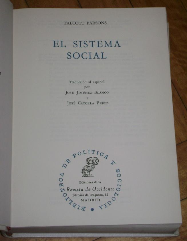 talcott-parsons-el-sistema-social
