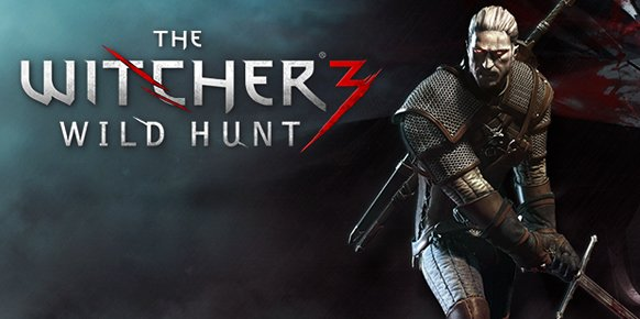 The Witcher 3: Wild Hunt (videojuego de CD Project RED)