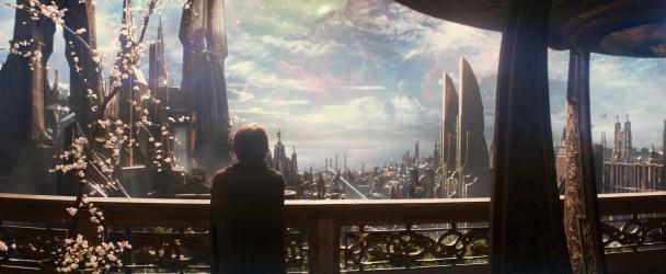thor the dark world asgard1