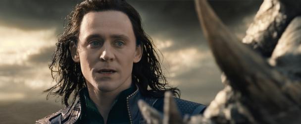 thor the dark world tom hiddleston2