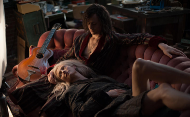 tilda-swinton-y-tom-hiddleston-vampiros-only-lovers-left-alive