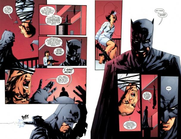 2-batman-espejo-oscuro-reseña-opinion-analisis-scott-snyder-jock-ecc-ediciones-francesco-francavilla