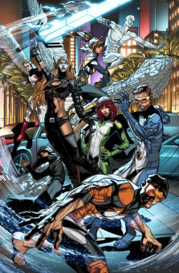 All-New_X-Men_nuevos trajes