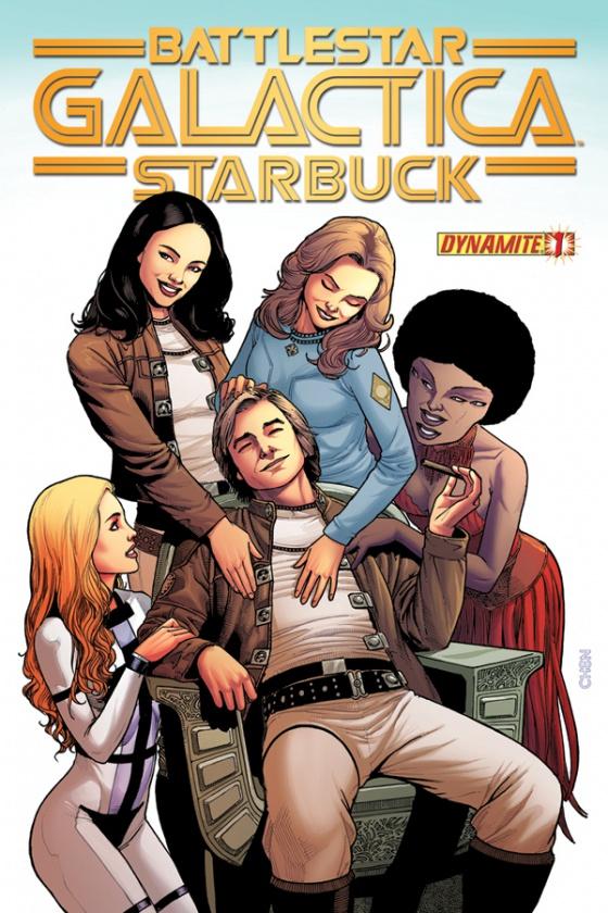 Battlestar-galactica-starbuck-1