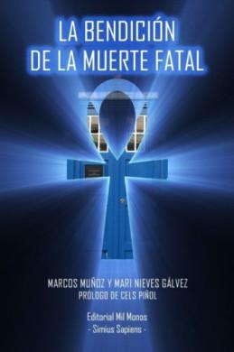 Bendición de la Muerte Fatal